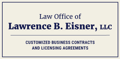 Law Office of Lawrence B. Eisner, LLC